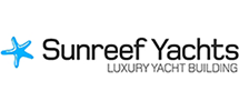 Sunreef charter Croatia